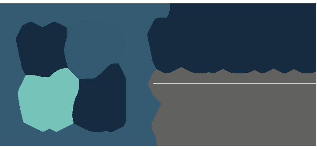 Vdent dentista Alpignano